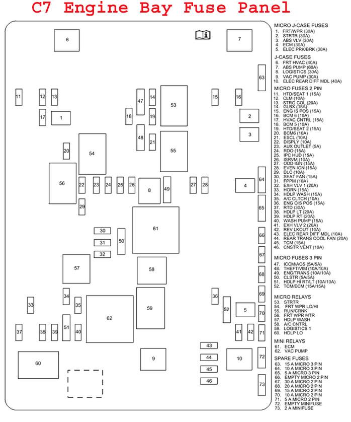 www.teamzr1.com/ubbthreads/ubbthreads.php?ubb=d...  castle-buffet.rotaraction.eu